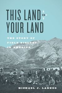 Test Cover Image of:  This Land Is Your Land