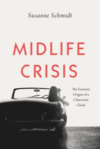 Test Cover Image of:  Midlife Crisis