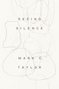 Test Cover Image of:  Seeing Silence
