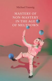 Test Cover Image of:  Mastery of Non-Mastery in the Age of Meltdown