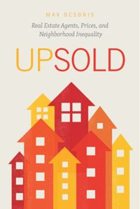 Test Cover Image of:  Upsold
