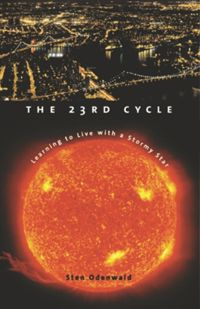 Test Cover Image of:  The 23rd Cycle