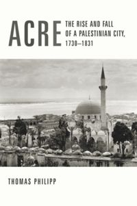 Test Cover Image of:  Acre