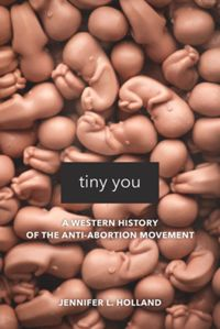 Test Cover Image of:  Tiny You