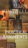 Practical Judgments