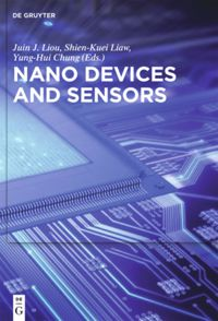 Nano Devices and Sensors