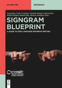 Signgram blueprint open access malvernweather Images