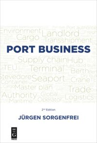 Port Business Second Edition