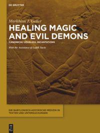 Hoe ziet de demon Baal eruit? | Mystiek - 2020 | 800x605