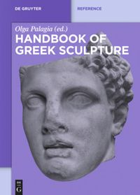 Handbook of Greek Sculpture