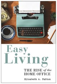 Test Cover Image of:  Easy Living
