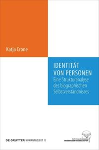Identität von Personen
