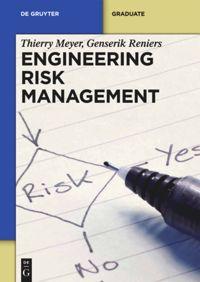 Engineering Risk Management De Gruyter