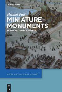 Miniature Monuments