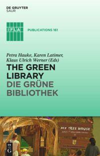 cover gruene bibliothek