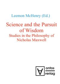 Philosophy The Pursuit of Wisdom