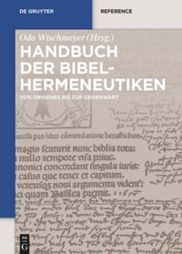 Handbuch de En