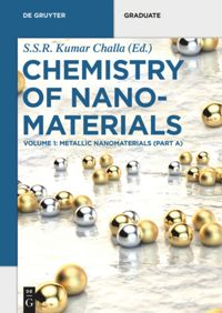 Challa: Metallic Nanomaterials