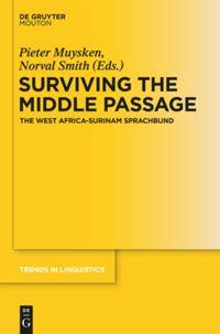 Surviving the Middle Passage