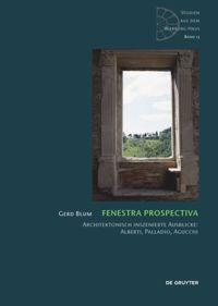 Fenestra prospectiva fandeluxe Images