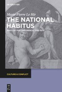 The National Habitus