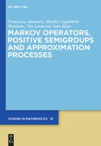 ebook a 2 79 competitive online algorithm for two processor real