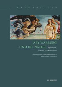 Aby Warburg und die Natur