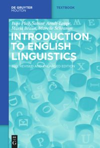 introduction to modern linguistics pdf free download