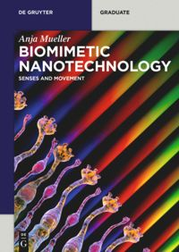 Biomimetic Nanotechnology