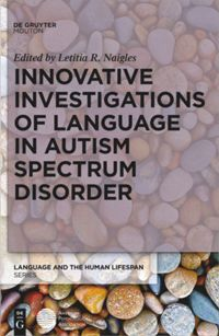 Innovative investigations of language in autism spectrum disorder 9995 14000 9100 fandeluxe Image collections