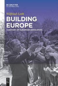 Building Europe