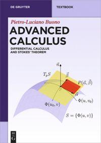 Algebra pdf linear vector book calculus and