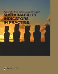 Sustainability Indicators in Practice