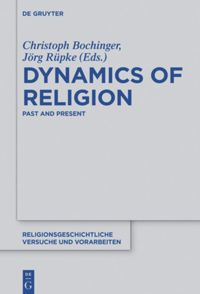 religions an open access theology