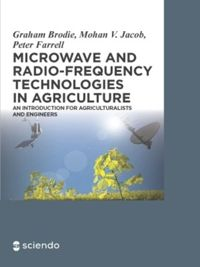 26 Radio Frequency And Microwave