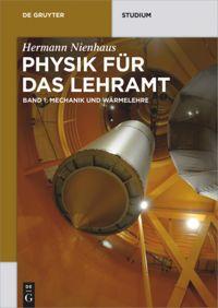 pfeiler experimentalphysik elektrizitt magnetismus elektromagnetische schwingungen und wellen de gruyter studium