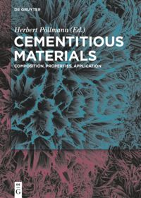 Cementitious Materials