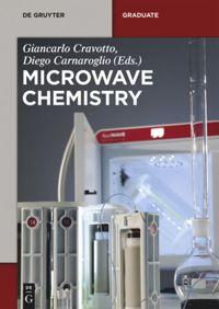 Microwave Chemistry De Gruyter