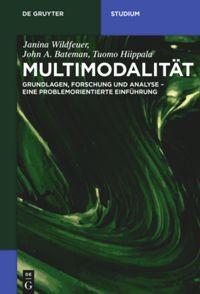 Multimodalität