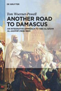 Another Road to Damascus