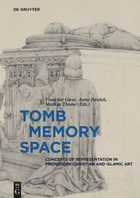 Tomb – Memory – Space