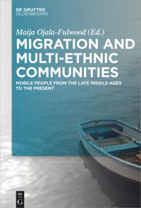 Migration and Multi-ethnic Communities