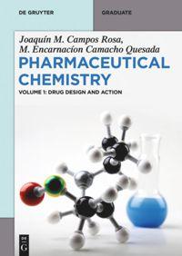 Pharmaceutical Chemistry Books Pdf