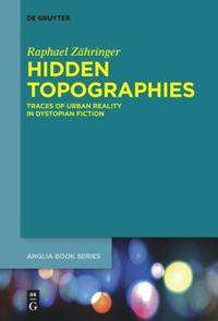 Hidden Topographies