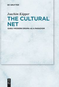 The Cultural Net