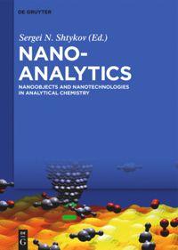 Shtykov: Nanoanalytics