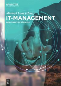 IT-Management
