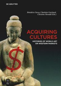 Acquiring Cultures