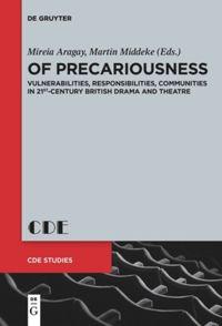 Of Precariousness