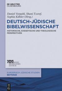 Die Negative Symbiose - Eine Reflexion über das deutsch-jüdische Verhältnis (German Edition)